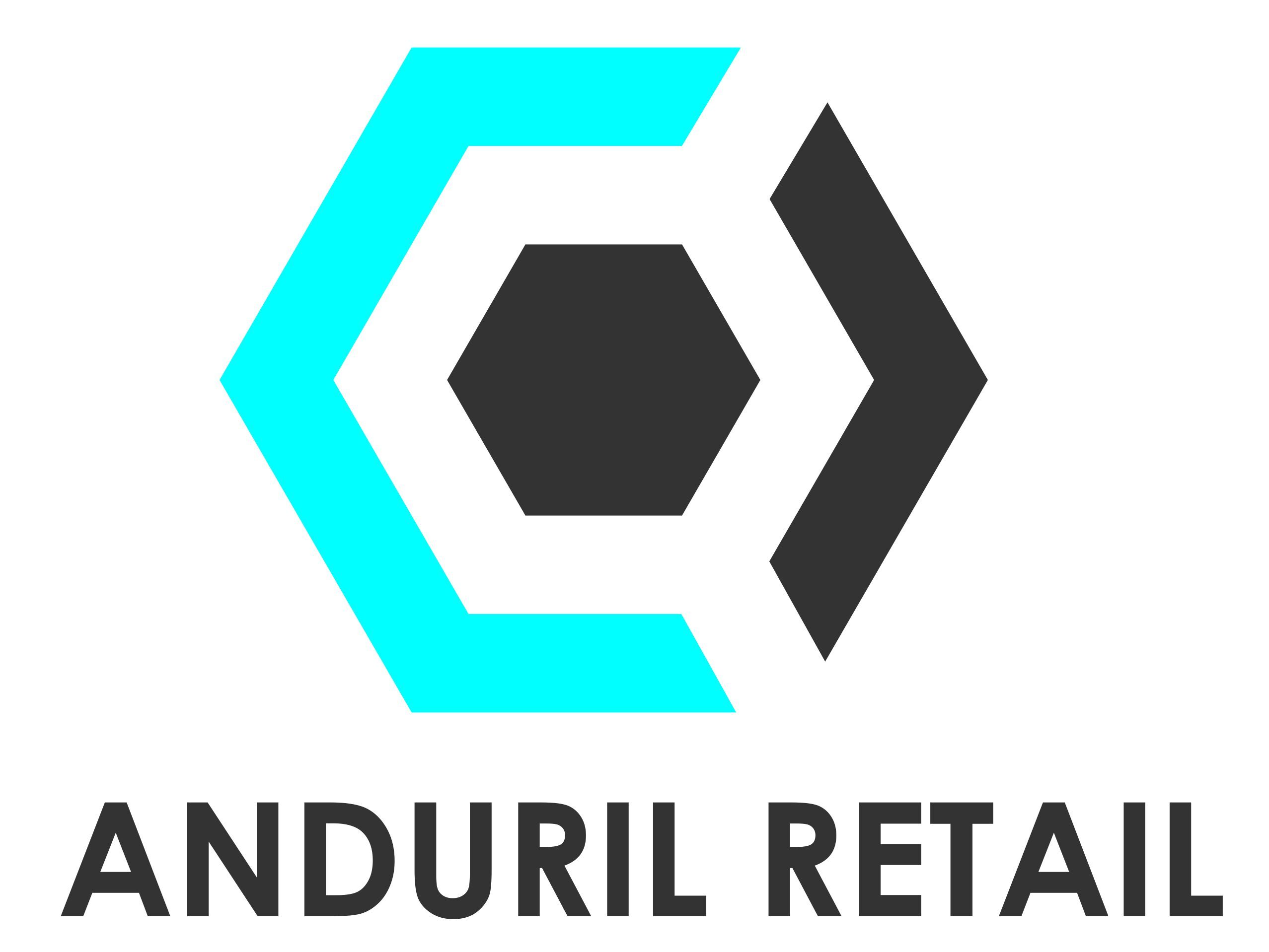 Anduril Retail